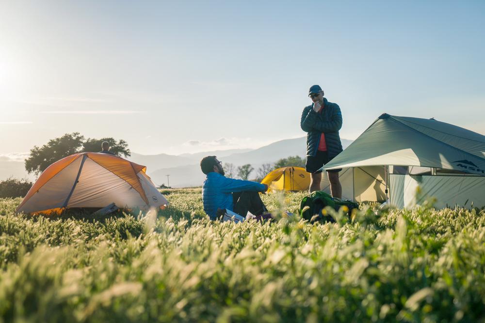 sec2_camp