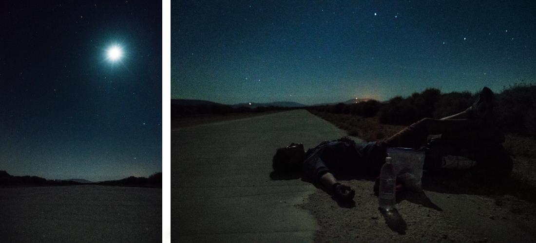 nighthike2