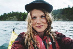 Foto: Linda Åkerberg